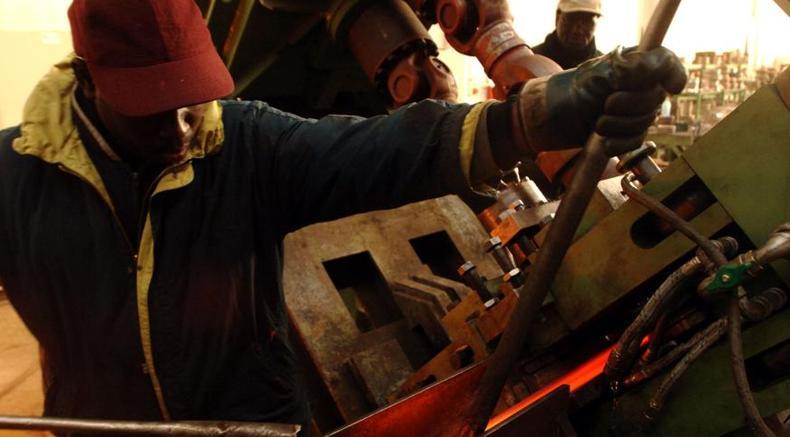 Contratto metalmeccanici,aumento 92 euro